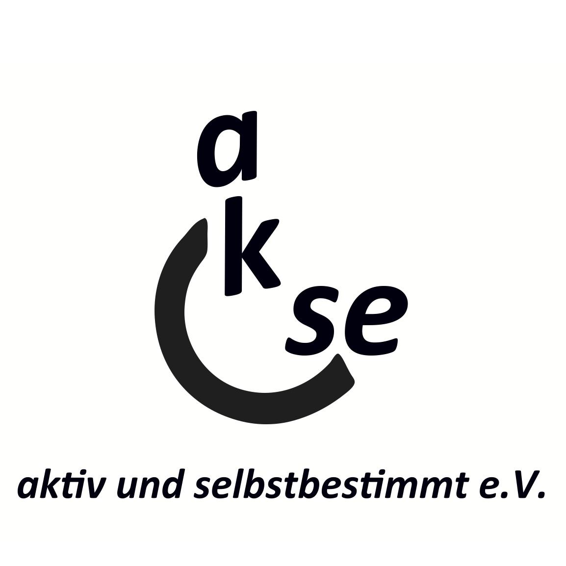 akse logo